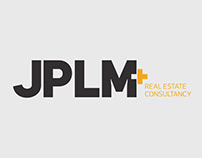 JPLM Identity