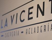 La Vicente