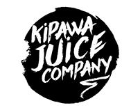 Kipawa Juice Company