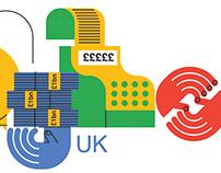 Google Doodle: Tax Dodgers
