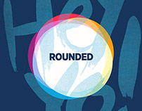 Rounded Project