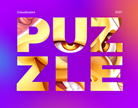 Drawsbusters_PUZZLE_2021