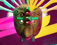 Tiki Fest Music Festival