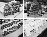 Model Making Collection