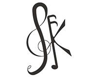 Kyndamo™ Multilanguage responsive Website