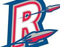 New England Rockets