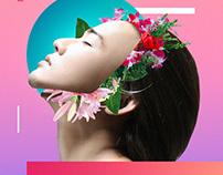 Poster 008 - Desire