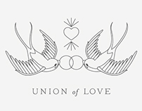 Union of Love
