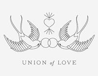 Union of Love