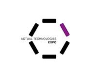 Actual Technologies EXPO 2015