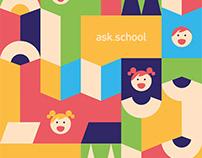 ask.school