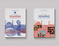 Addresses Istanbul Guide