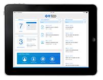 Medical Insurance Mobile Apps