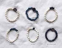 madauer beads