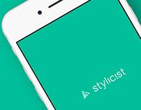 Stylicist App