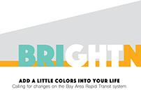 Brightn
