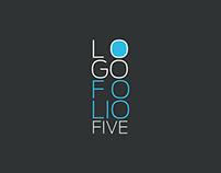 Logofolio Five