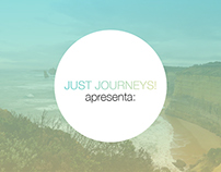 Travel blog: Just Journeys!