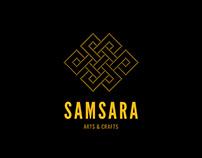 Samsara Arts and Crafts