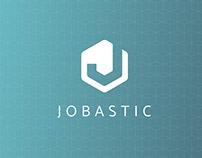 Jobastic App