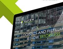 Hayes Company