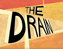 The Drain video
