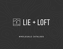 L+L WHOLESALE CATALOGS 2017 - 2018