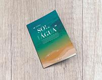 """eBook """"Tanto Sol, Tanto Mar"""""""