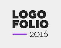 Logofolio _2016