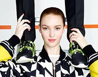 Reebok Sport&Style