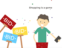 Bidoo || Shopping Made Easy