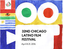 Chicago latino film festival 2016