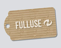 FULLUSE - Design for Circular Economy