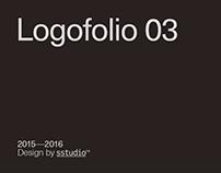 Logofolio_03
