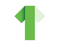 AC FirstGen Logo