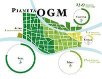 Pianeta OGM - La Stampa