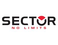 Sector - #SectorChallenge