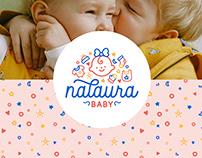 Nalaura Baby