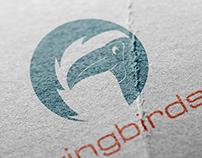 Logos for logo design contests