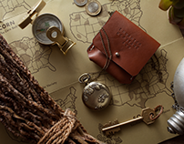 Envanter Heritage & Co. / Products