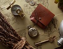 Envanter Heritage & Co. / Products