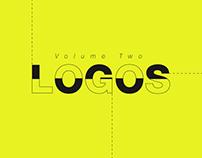 Logos / Volume Two