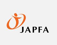 Japfa Company Profile