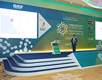 Cyber Security Forum & Expo 2017