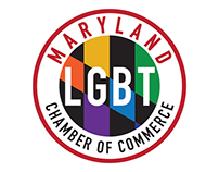 MDLGBT Chamber of Commerce