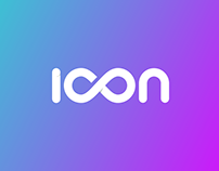 Iconfolio - IOS/Android app icon design