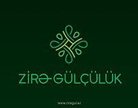 ZiraGul.az