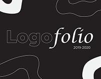 LOGOFOLIO | 2019-2020