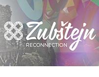 Zubstejn-festival
