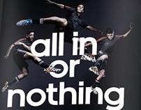 Adidas - FIFA World Cup